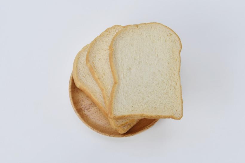 bread-1618856_1920