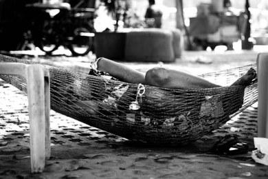 hammock-68010__340