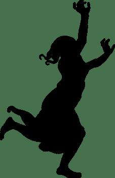 silhouette-1734706_1280